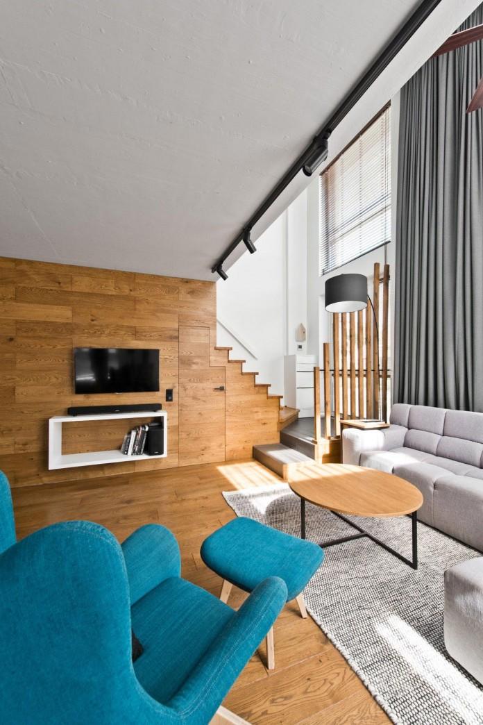 Modern-Scandinavian-loft-interior-of-Loft-Town-by-InArch-06
