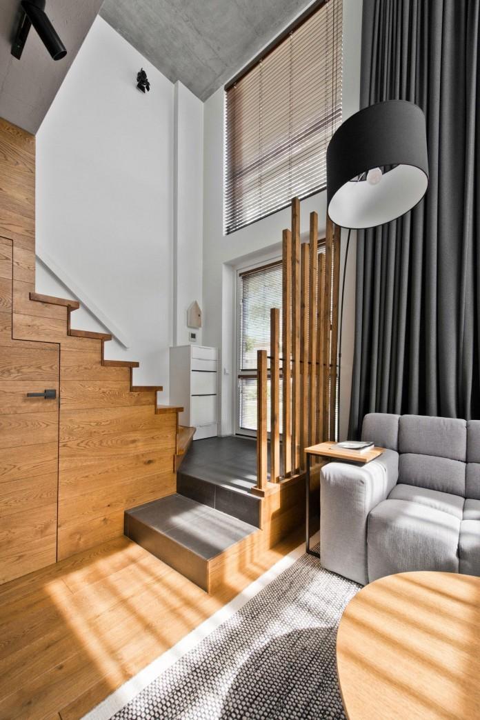 Modern-Scandinavian-loft-interior-of-Loft-Town-by-InArch-07