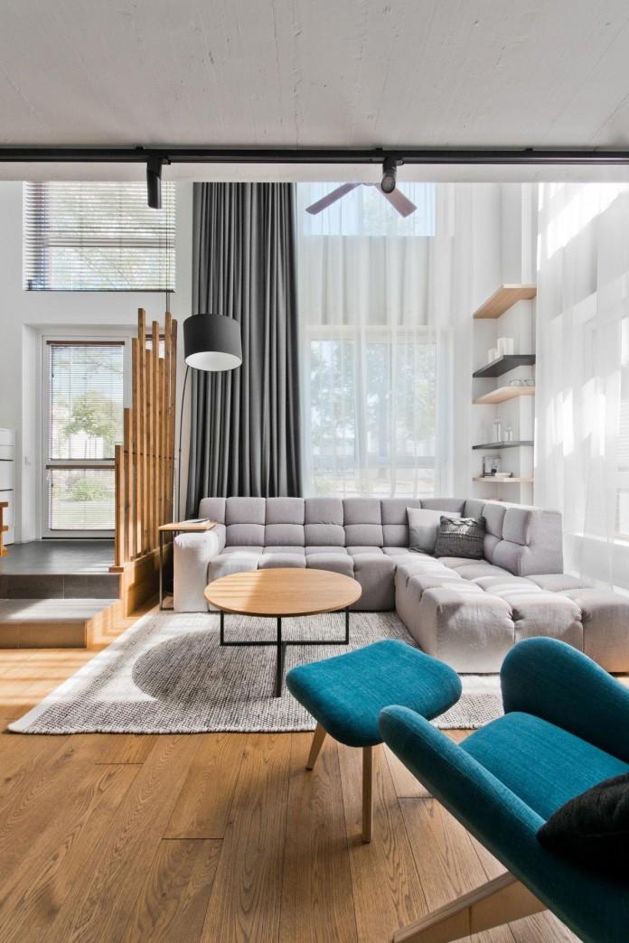 Modern-Scandinavian-loft-interior-of-Loft-Town-by-InArch-08