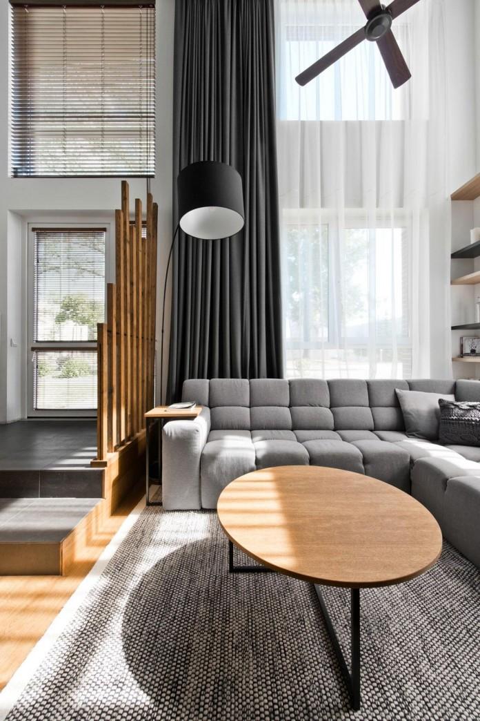 Modern-Scandinavian-loft-interior-of-Loft-Town-by-InArch-10