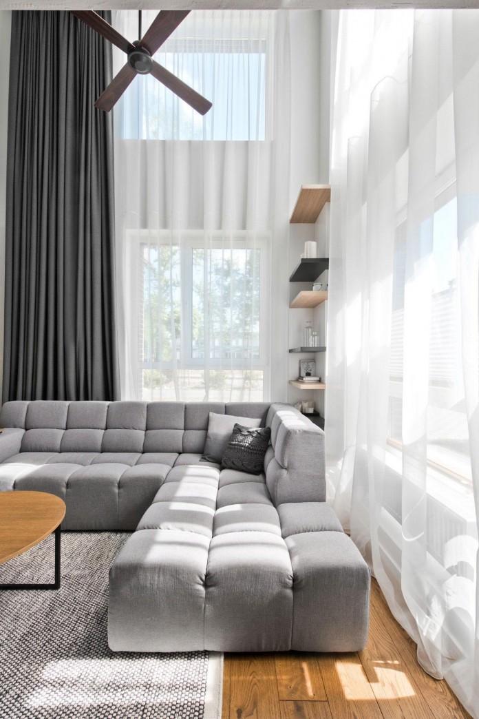 Modern-Scandinavian-loft-interior-of-Loft-Town-by-InArch-11