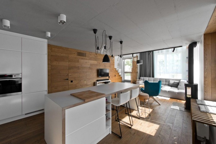 Modern-Scandinavian-loft-interior-of-Loft-Town-by-InArch-15