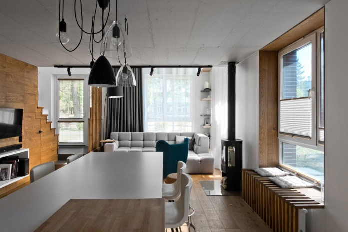Modern-Scandinavian-loft-interior-of-Loft-Town-by-InArch-16