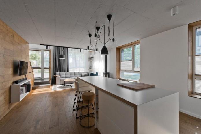 Modern-Scandinavian-loft-interior-of-Loft-Town-by-InArch-17