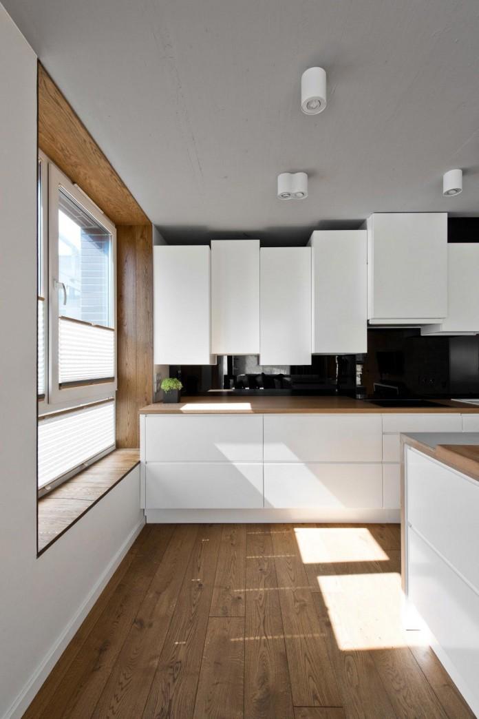 Modern-Scandinavian-loft-interior-of-Loft-Town-by-InArch-20