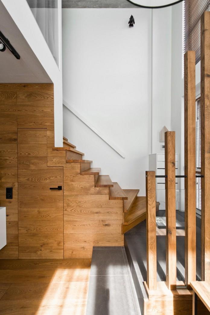 Modern-Scandinavian-loft-interior-of-Loft-Town-by-InArch-21