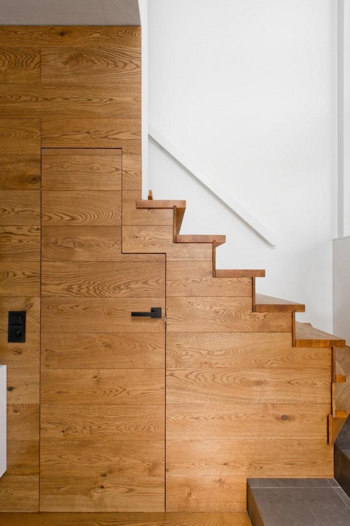 Modern-Scandinavian-loft-interior-of-Loft-Town-by-InArch-22