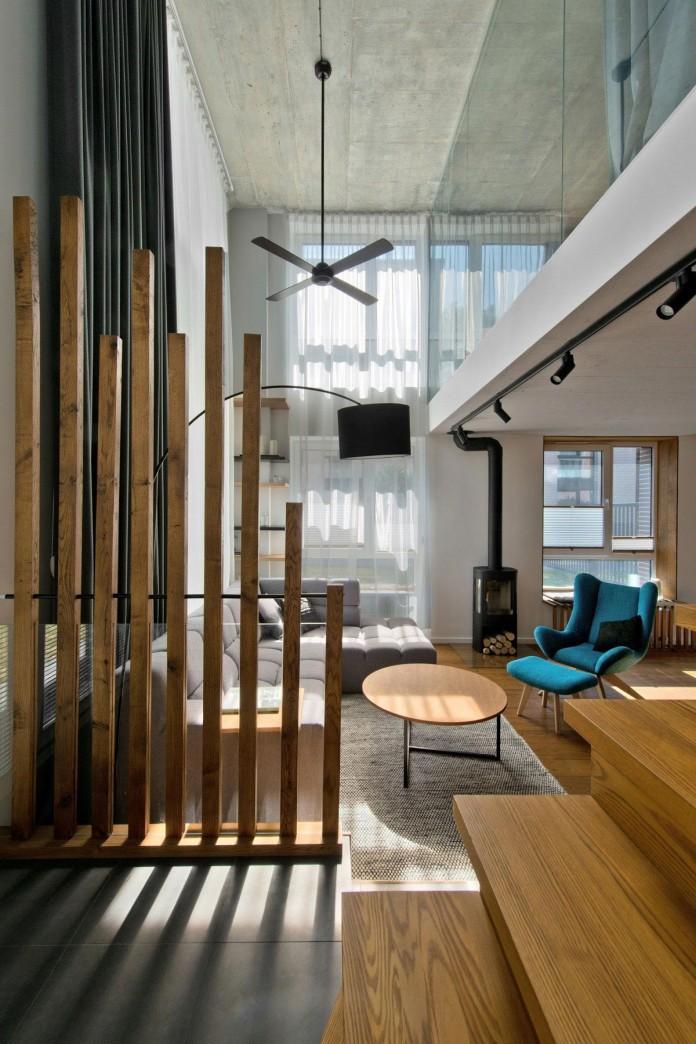 Modern-Scandinavian-loft-interior-of-Loft-Town-by-InArch-23