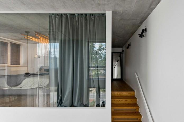 Modern-Scandinavian-loft-interior-of-Loft-Town-by-InArch-25