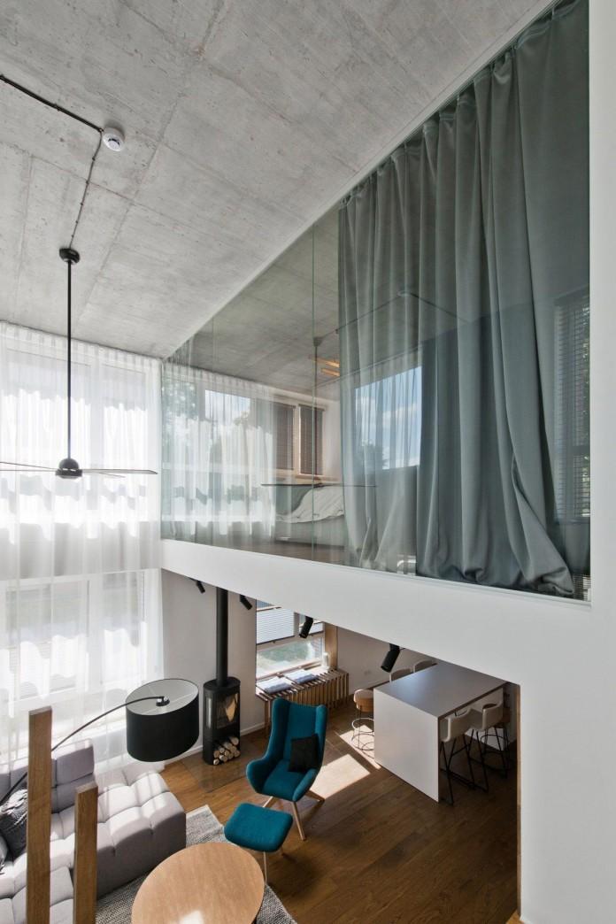 Modern-Scandinavian-loft-interior-of-Loft-Town-by-InArch-26