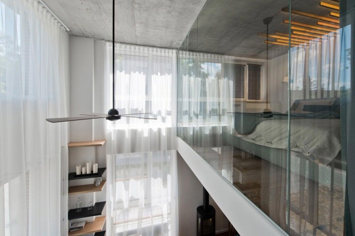 Modern-Scandinavian-loft-interior-of-Loft-Town-by-InArch-27