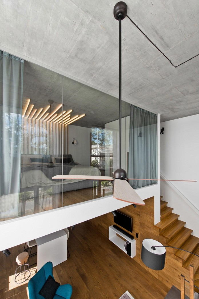 Modern-Scandinavian-loft-interior-of-Loft-Town-by-InArch-28