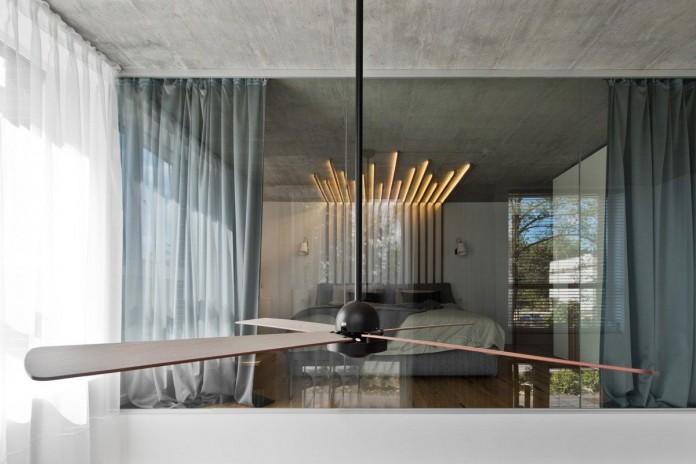 Modern-Scandinavian-loft-interior-of-Loft-Town-by-InArch-29