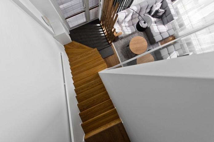 Modern-Scandinavian-loft-interior-of-Loft-Town-by-InArch-30