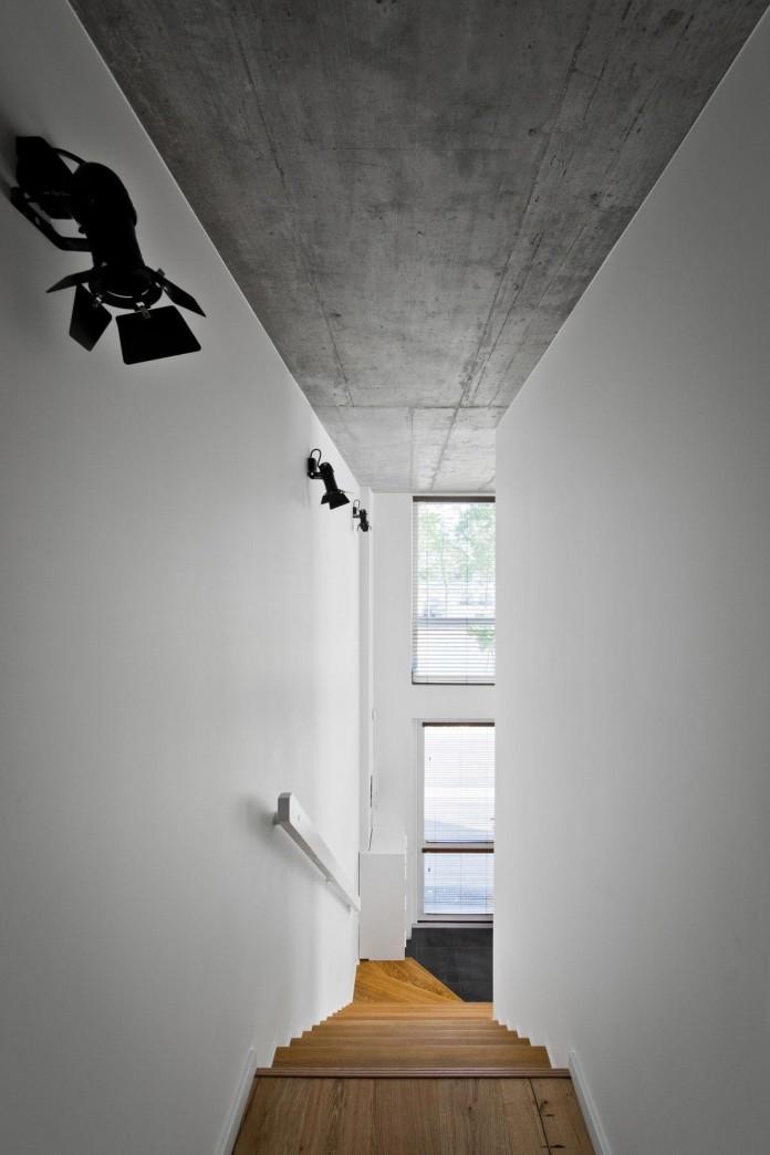 Modern-Scandinavian-loft-interior-of-Loft-Town-by-InArch-31