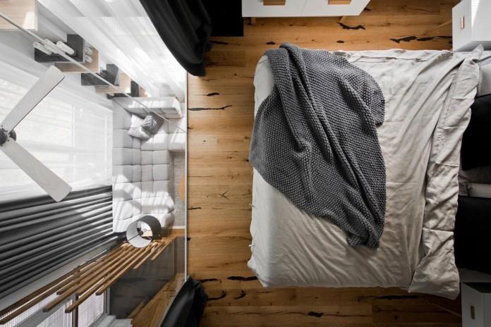 Modern-Scandinavian-loft-interior-of-Loft-Town-by-InArch-32