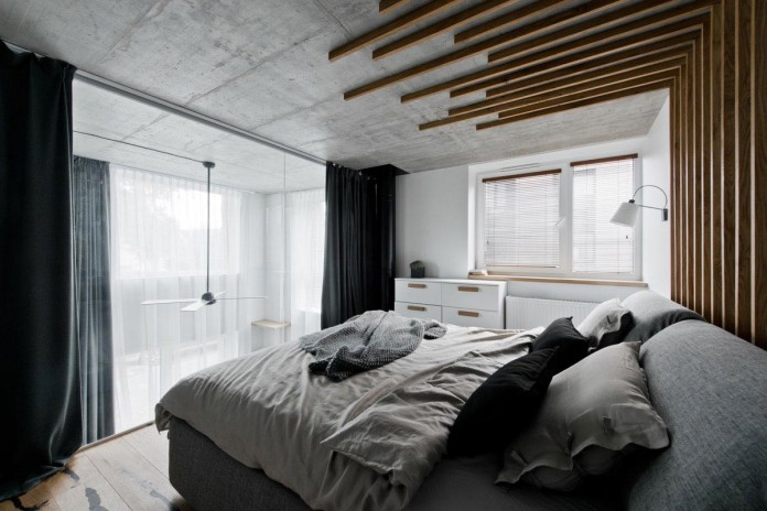 Modern-Scandinavian-loft-interior-of-Loft-Town-by-InArch-33