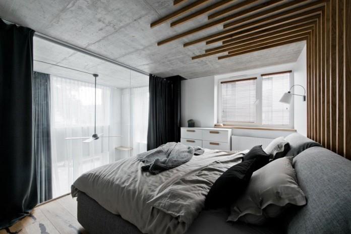 Modern-Scandinavian-loft-interior-of-Loft-Town-by-InArch-33