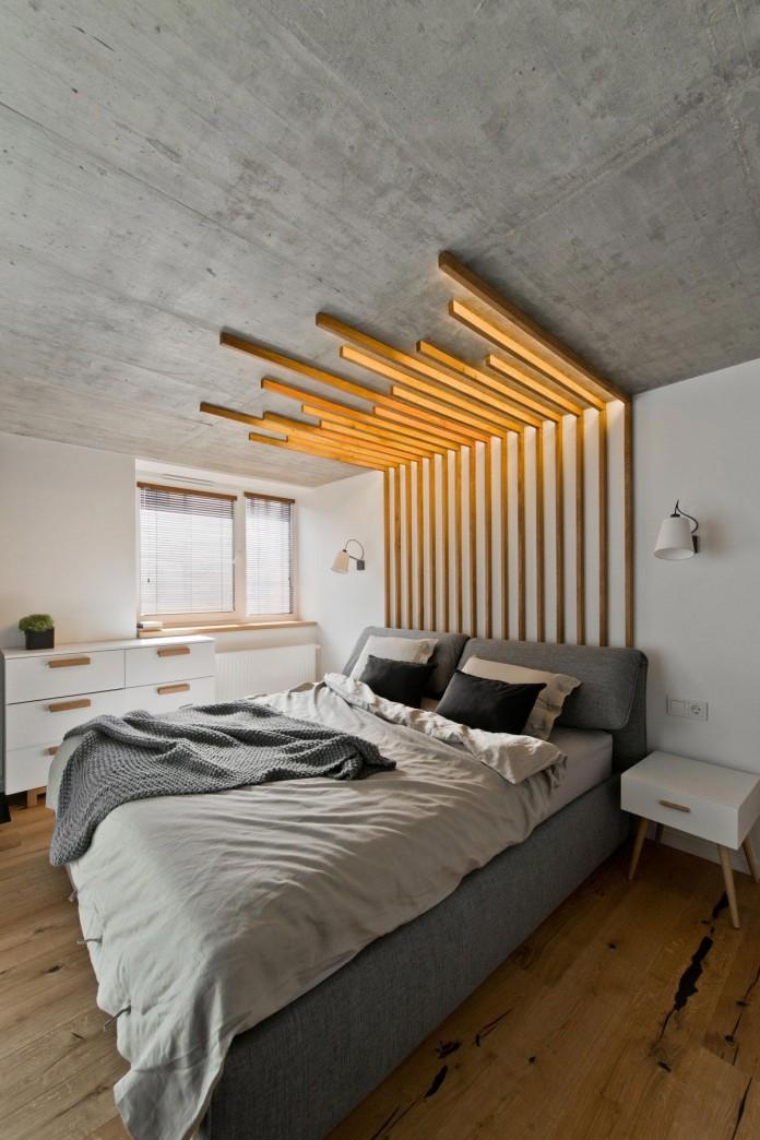 Modern-Scandinavian-loft-interior-of-Loft-Town-by-InArch-35
