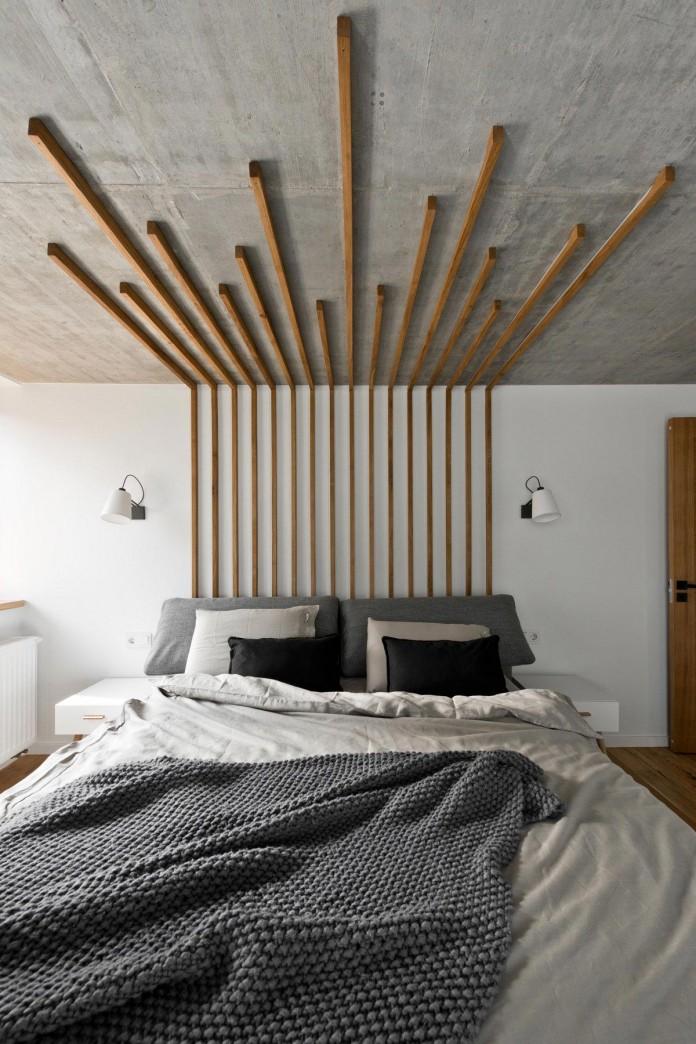 Modern-Scandinavian-loft-interior-of-Loft-Town-by-InArch-36
