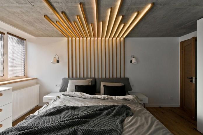 Modern-Scandinavian-loft-interior-of-Loft-Town-by-InArch-37