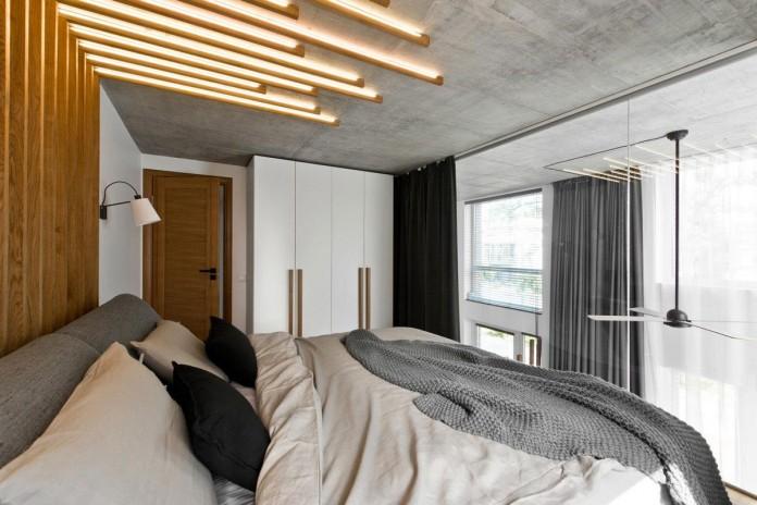 Modern-Scandinavian-loft-interior-of-Loft-Town-by-InArch-38