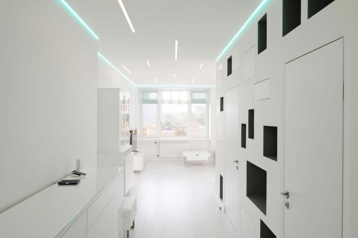 Modern-fully-white-apartment-in-Moscow-by-Shamsudin-Kerimov-01