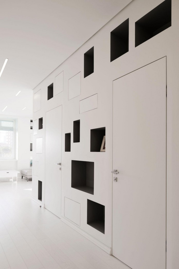 Modern-fully-white-apartment-in-Moscow-by-Shamsudin-Kerimov-03