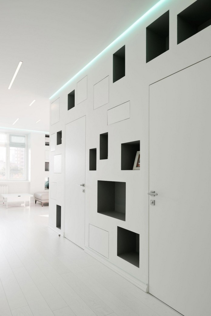 Modern-fully-white-apartment-in-Moscow-by-Shamsudin-Kerimov-04