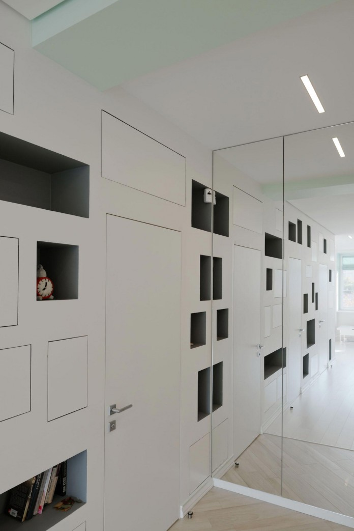 Modern-fully-white-apartment-in-Moscow-by-Shamsudin-Kerimov-05