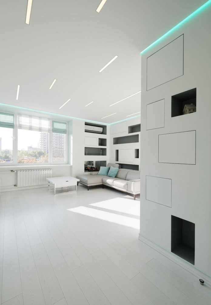 Modern-fully-white-apartment-in-Moscow-by-Shamsudin-Kerimov-07
