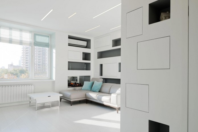 Modern-fully-white-apartment-in-Moscow-by-Shamsudin-Kerimov-08