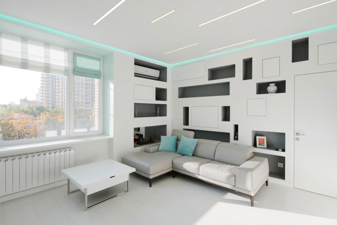 Modern-fully-white-apartment-in-Moscow-by-Shamsudin-Kerimov-09