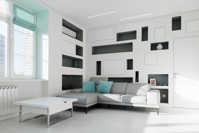 Modern-fully-white-apartment-in-Moscow-by-Shamsudin-Kerimov-10
