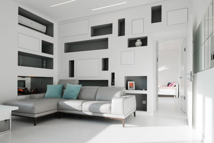 Modern-fully-white-apartment-in-Moscow-by-Shamsudin-Kerimov-11