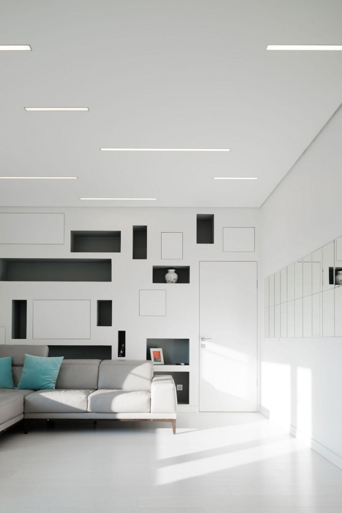 Modern-fully-white-apartment-in-Moscow-by-Shamsudin-Kerimov-12