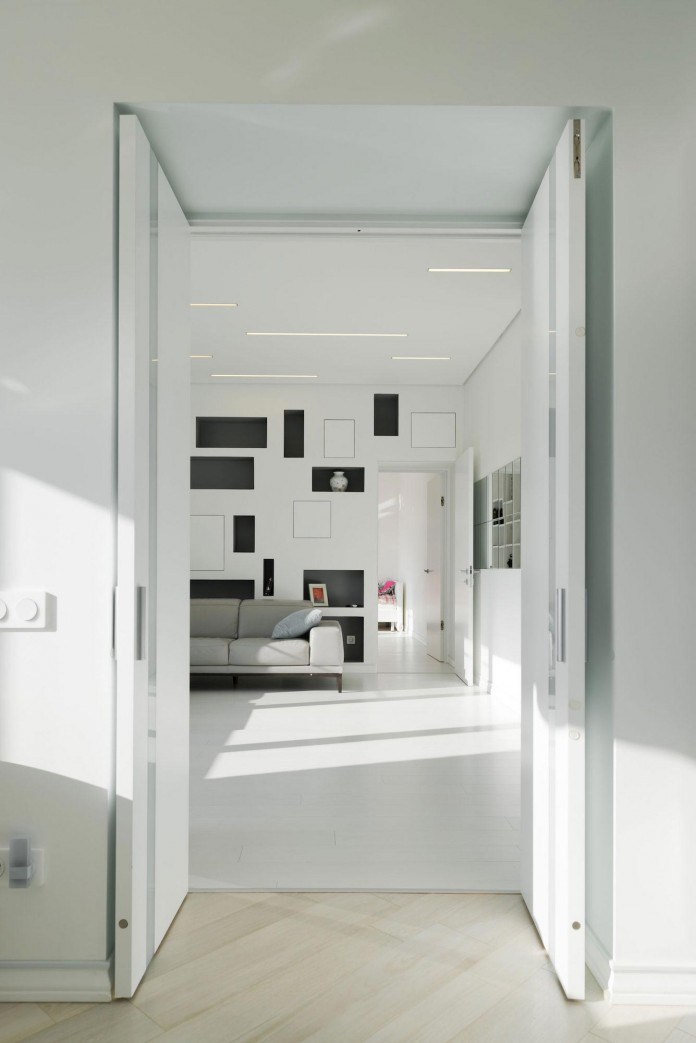 Modern-fully-white-apartment-in-Moscow-by-Shamsudin-Kerimov-14