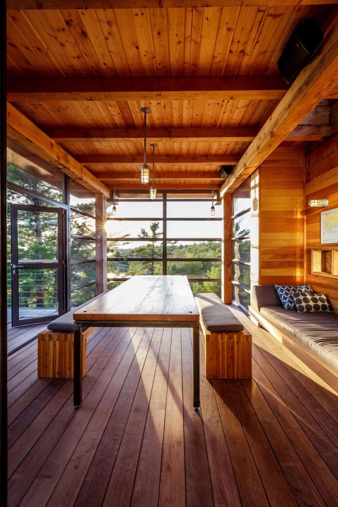 Monument-Channel-Cottage-by-CORE-Architects-11