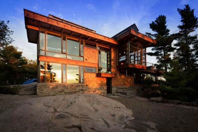 Monument-Channel-Cottage-by-CORE-Architects-13