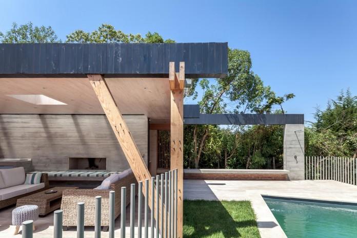 Multifunctional-Beach-Pavillion-by-PAR-Arquitectos-04
