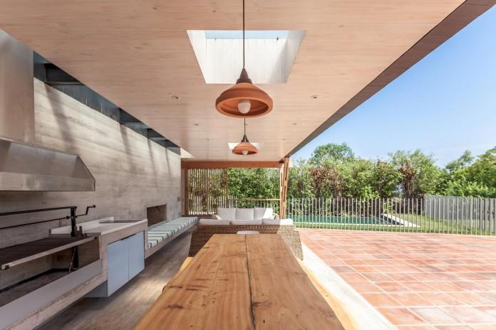 Multifunctional-Beach-Pavillion-by-PAR-Arquitectos-07