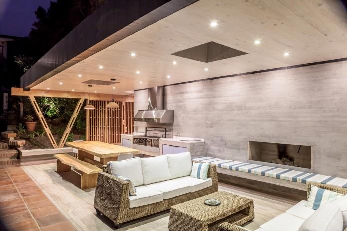 Multifunctional-Beach-Pavillion-by-PAR-Arquitectos-13