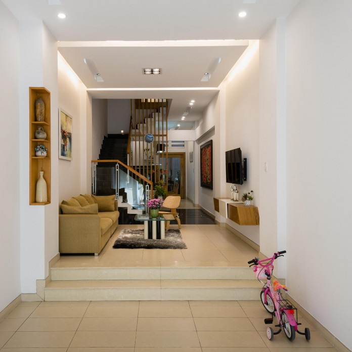 NA-House-by-NatureArch-Studio-03