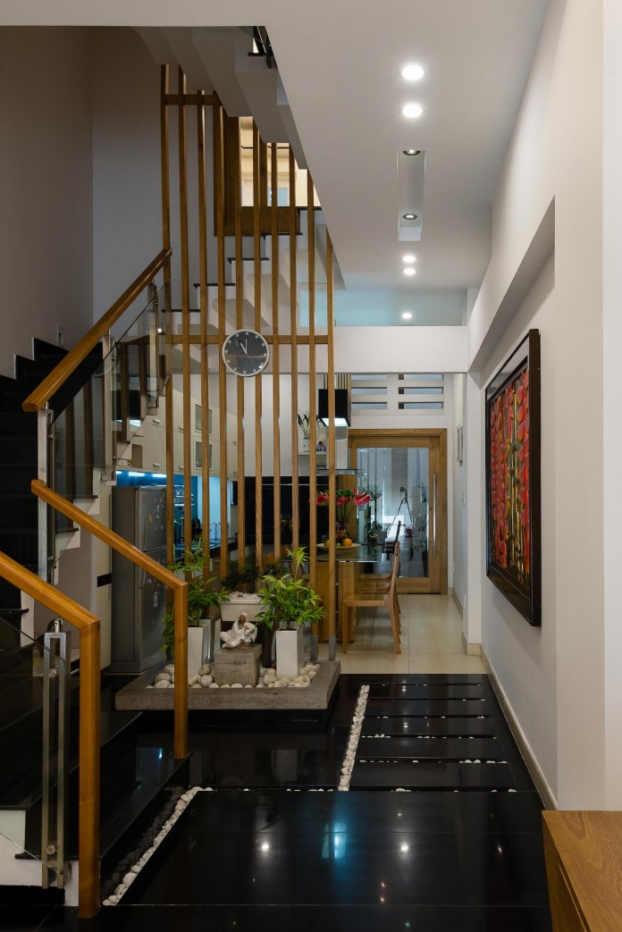 NA-House-by-NatureArch-Studio-04