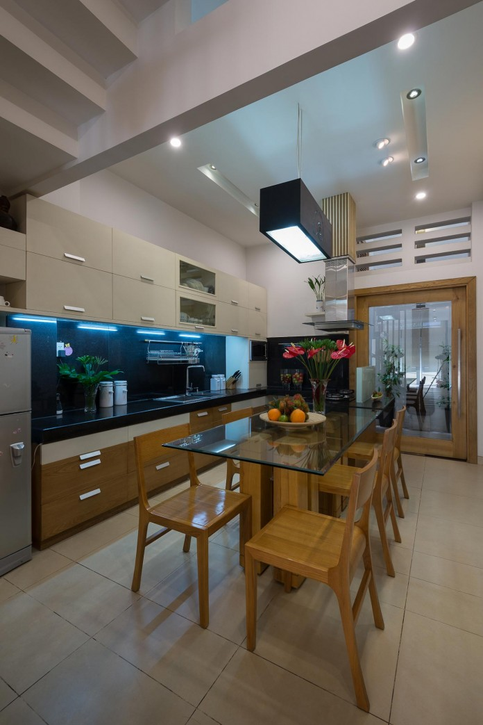 NA-House-by-NatureArch-Studio-05