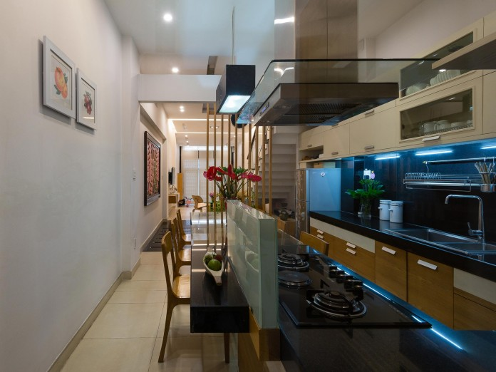 NA-House-by-NatureArch-Studio-06