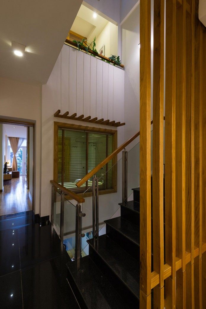 NA-House-by-NatureArch-Studio-08