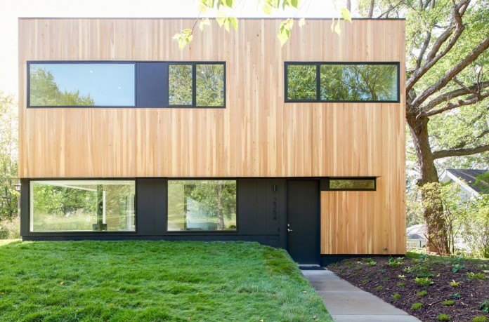 Nordic-Light-home-covered-in-wood-and-designed-by-D-O-03