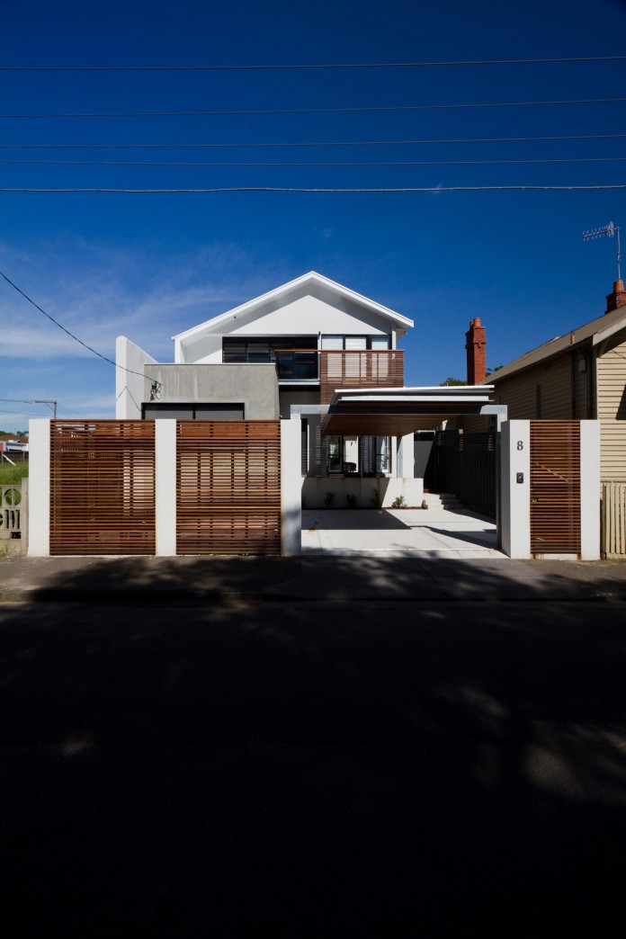 Open-House-by-Architects-EAT-01