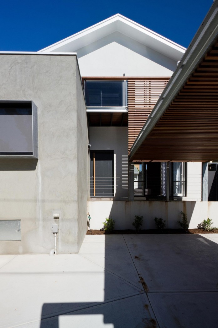 Open-House-by-Architects-EAT-03